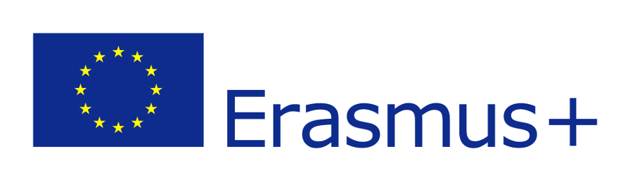 erasmus-plus-logo-small